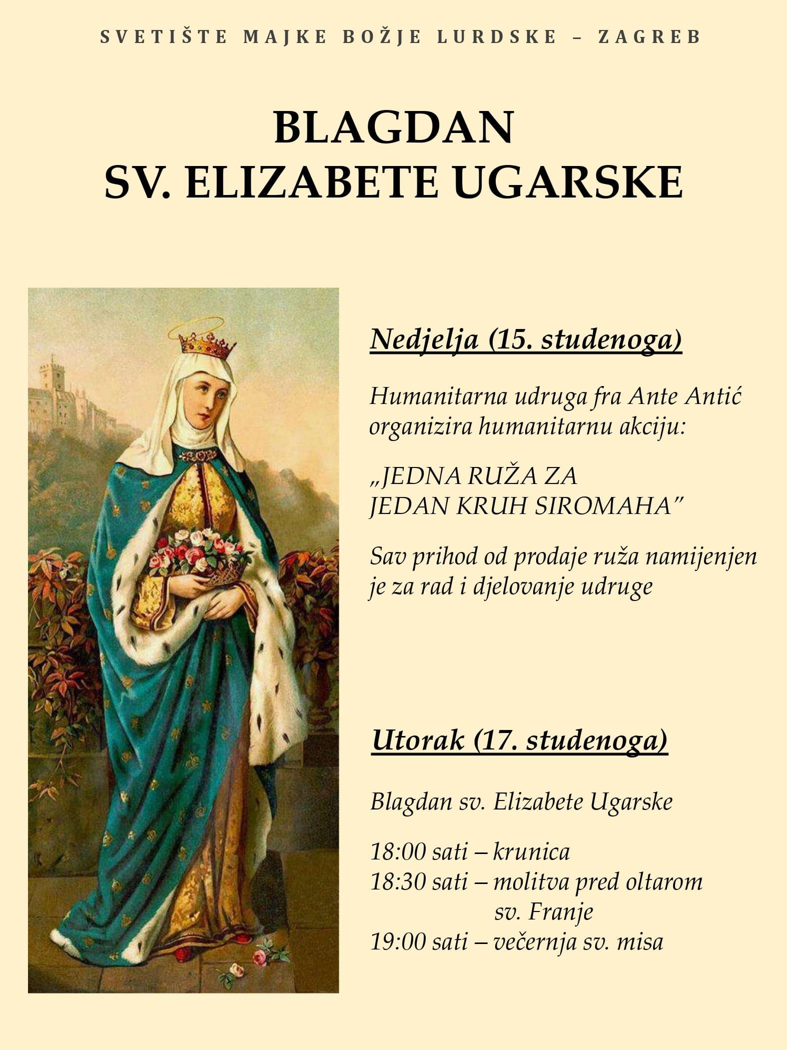 Elizabeta Ugarska_compressed_page-0001