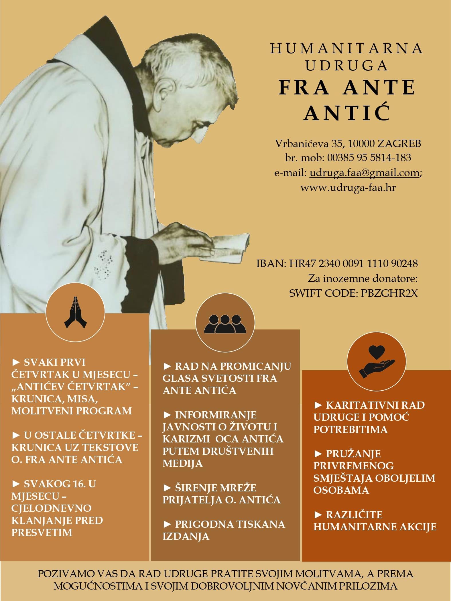 Plakat Udruga fra Ante Antić_page-0001-min