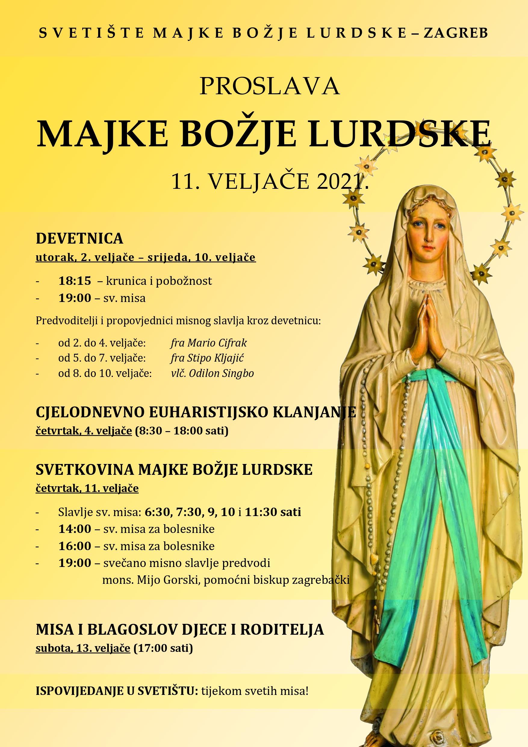 MAJKA BOJA LURDSKA 2021._page-0001