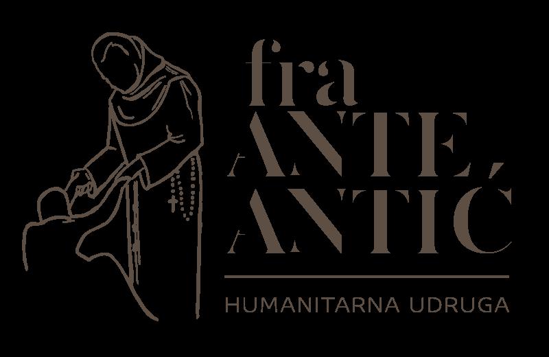 Fra Ante Antic-logo HORIZ-web-800px-transp